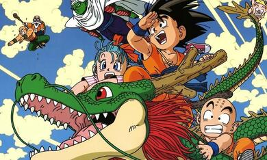 Dragon Ball - Bild 7
