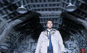 Supernatural mit Misha Collins - Bild 35