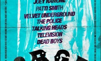 CBGB - Bild 3