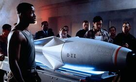 Independence Day mit Will Smith - Bild 5