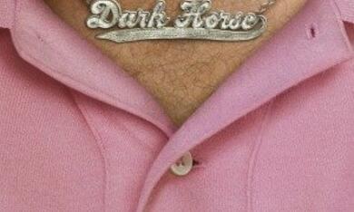 Dark Horse - Bild 1