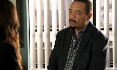 Law & Order: New York - Staffel 23 - Bild 11