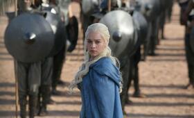 Game of Thrones mit Emilia Clarke - Bild 86