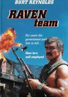 Raven Team