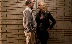 Wilson - Der Weltverbesserer mit Woody Harrelson und Laura Dern - Bild 116