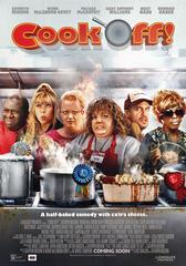Cook Off!