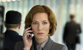 Wer ist Hanna? mit Cate Blanchett - Bild 10