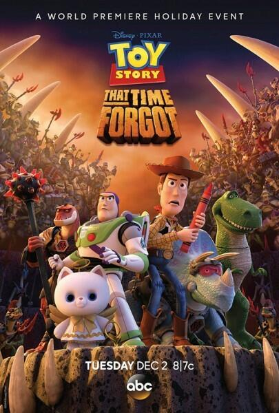 Toy Story Mögen Die Spiele Beginnen Stream