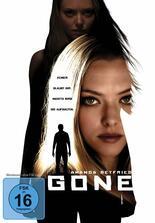 Gone - Ich muss dich finden