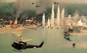 Apocalypse Now - Bild 85