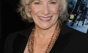 Betty Buckley - Bild 6