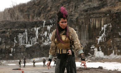 Turbo Kid - Bild 6