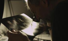 Anton Corbijn Inside Out - Bild 6