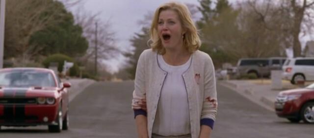 Ozymandias Wir Schauen Breaking Bad Staffel 5 Folge 14