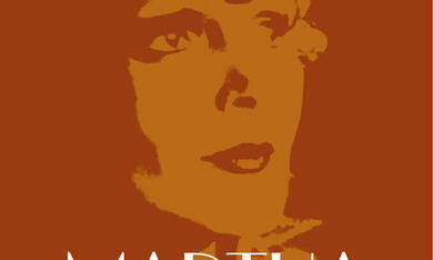 Martha - Bild 8