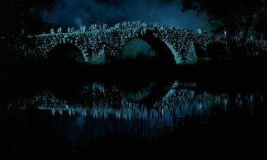 Wächter der Nacht - Bild 5