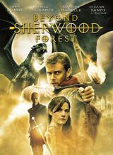 Robin Hood - Beyond Sherwood Forest - Poster