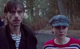 Tales from the Lodge mit Laura Fraser und Mackenzie Crook - Bild 2
