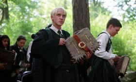Harry Potter und der Gefangene von Askaban mit Tom Felton - Bild 26