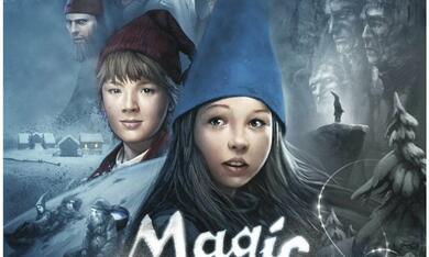 Das Geheimnis des magischen Silbers Poster 2 - Bild 9