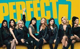 Pitch Perfect 3 - Bild 21