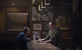 The Irishman mit Robert De Niro und Joe Pesci - Bild 10