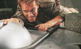 Die totale Erinnerung - Total Recall mit Arnold Schwarzenegger - Bild 22