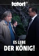 Tatort: Es lebe der König!