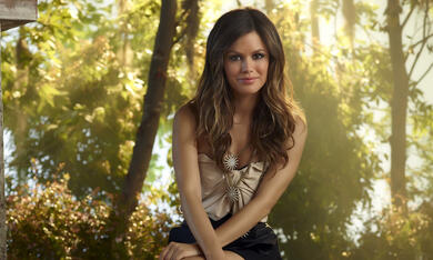 Hart of Dixie - Bild 7