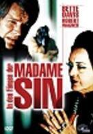 In den Fängen der Madame Sin