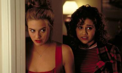 Clueless - was sonst! mit Brittany Murphy und Alicia Silverstone - Bild 2