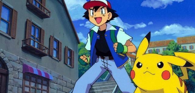 Pokémon GO-Scherz lässt Spieler glauben, sie könnten Dragoran fangen