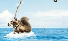 Ice Age 4 - Voll verschoben - Bild 3