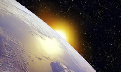 Unsere Erde - Der Film - Bild 1