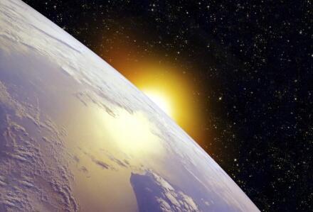 Unsere Erde - Der Film - Bild 1 von 27