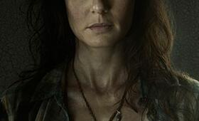 Sarah Wayne Callies in The Walking Dead - Bild 12