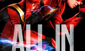 Justice League mit Ezra Miller - Bild 54