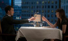Fifty Shades of Grey 2 - Gefährliche Liebe mit Jamie Dornan und Dakota Johnson - Bild 11