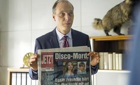 Tatort: Wer jetzt allein ist  mit Martin Brambach - Bild 21