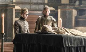 Game of Thrones - Staffel 5 mit Nikolaj Coster-Waldau und Dean-Charles Chapman - Bild 5