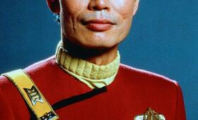 Star Trek V - Am Rande des Universums mit George Takei - Bild 10