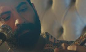 İki Gözüm Ahmet mit Ozgur Tuzer - Bild 1