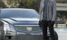Alex Cross mit Matthew Fox - Bild 22