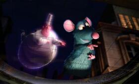 Ratatouille - Bild 12