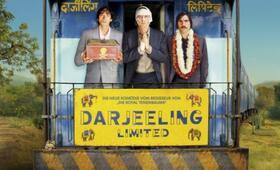 Darjeeling Limited - Bild 14