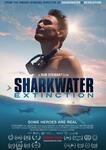 Sharkwater - Die Ausrottung