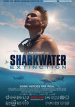Sharkwater extinction ver2 xlg