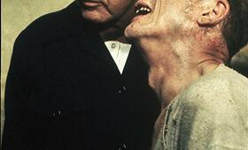 1984 mit Richard Burton - Bild 4