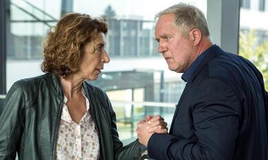 Tatort: Krank mit Harald Krassnitzer und Adele Neuhauser - Bild 4