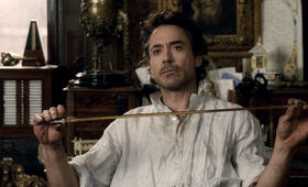 Sherlock Holmes mit Robert Downey Jr. - Bild 34